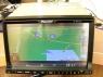 Автомагнитола Pioneer PI-6506 GPS