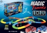 Автомобильный трек Magic Tracs 360 pieces