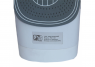 Утюг с керамическим покрытием Promotec PM-1137