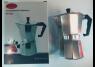 Кофеварка WimpeX Wx 6035
