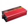 Преобразователь UKC DP-4000W реальная мощность