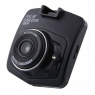 Автомобильный видеорегистратор 258 HDMI