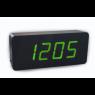 Часы сетевые Vst-865-1