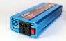 Преобразователь AC/DC 600W Чистая синусоида