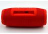 Портативная колонка JBL Charge Mini E3+ (16.5*7 см)