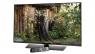 LED телевизор Samsung UE40H5500
