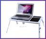 Столик раскладной E-Table