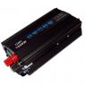 Преобразователь напряжения ( Инвертор) UKC 12V-220 Вольт 1200 Вт