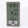 Термометр DC-802