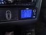 Авточасы VST 7048 V