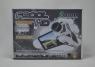 Видео регистратор DVR F900L DOD HD 1080p