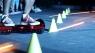 """Гироборд Smart Balance Wheel Simple 6,5"""""""