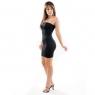 Моделирующее фигуру платье Lipodress