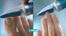 Scholl - электрическая пилка для ногтей