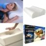 Ортопедическая подушка с памятью Memory Foam Pillow