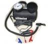 Автомобильный насос (компрессор)