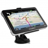GPS навигатор XGODY 560