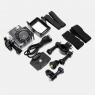 Экшн-камера Sport A7 HD