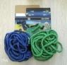 Садовый Компактный шланг X-hose 60 м