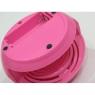 Компактная Сушка для Ногтей Nail Dryer