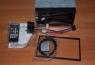 Автомагнитола Pioneer PI-6917 GPS