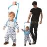 Детские вожжи Walking Assistant