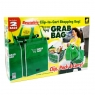 Хозяйственная сумка Grab Bag (2 шт.)