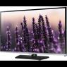 LED телевизор SAMSUNG UE40H5270