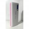 Зарядное устройство Power Bank 12000mAh