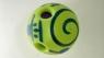 Игрушка для собак мяч хихикающий