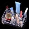 Косметичка Makeup Cosmetics Organizer