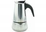 Кофеварка WimpeX Wx 4040