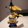 Гадкий я мини-вертолет