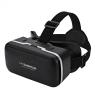 очки VR Shinekon