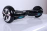 """Гироборд Smart Balance Wheel Simple 8"""""""