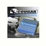 Усилитель CAR AMP 700.2 Cougar