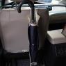 Органайзер для зонтов в машину