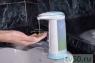 Диспансер для мыла сенсорный Soap Magic