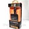 FM модулятор HZ H9