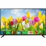 Телевизор HL-24 DVB T2 12v