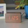 Часы сетевые 1294-5