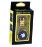 Магнитный держатель  Mobile Bracket