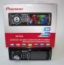 Автомагнитола MP4 Pioneer 3012 3.0 TFT