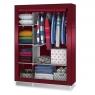 Тканевый шкаф Storage Wardrobe