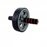 Гимнастическое колесо New AB Wheel ABOORB