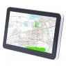GPS навигатор HD 7006 8GB (7inch)