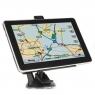 GPS навигатор HD 709 4GB (7inch)