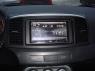 Штатная автомагнитола Mitsubishi lancer