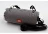 Портативная колонка JBL Mini Xtreme 2 (18.5*7.5 см)
