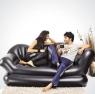 Надувной диван-софа Air Lounge Comfort